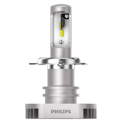 philips led H4 bolb